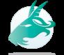 Талисман, амулет, оберег по знакам Зодиака - Интернет-магазин - Магия камней - авторские украшения из натуральных камней